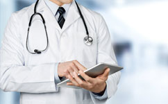 互联网医疗副作用显现,看病还需火眼金睛