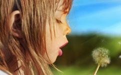 Mayo Clinic公司通过移动医疗应对儿童突发死亡事故
