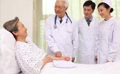 卫计委:新农合省内异地就医直接结算覆盖9省份