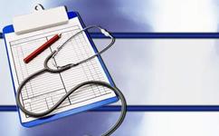 推行临床路径管理指导原则让其事半功倍