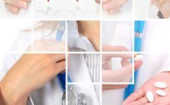 未来医疗信息建设的大方向