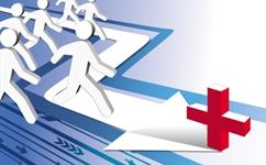 北京发布改善医疗服务三年计划 推进互联网+医疗