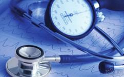 政策红利释放:推动医疗信息化建设和探索进入医疗业务深水区