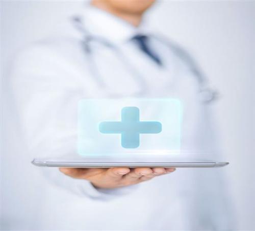 IT巨头布局医疗 盘点2018年发生在医疗健康领域的十大事件