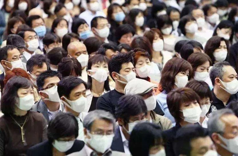 众志成城,共抗疫情 天坦智能助力全国多家医院上线疫情防控在线问诊系统